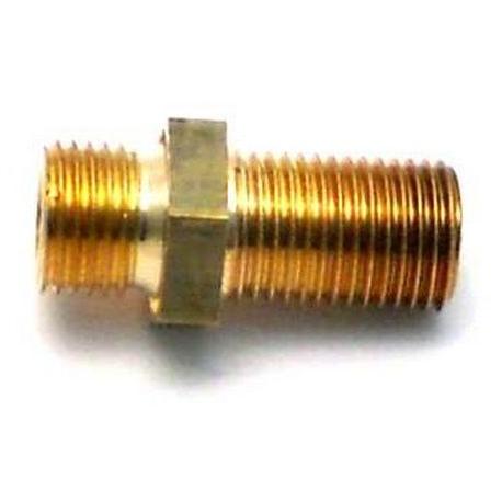 RACCORD 1/4 M8 ORIGINE SIMONELLI - FQ6883