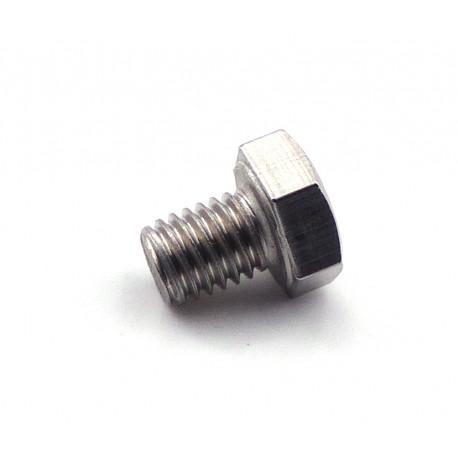 VIS INOX M8X10 TE ORIGINE SIMONELLI - FQ6811
