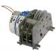 INVERSEUR 2CAMES 8 MIN 250V ORIGINE LAINOX - TIQ79862