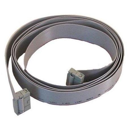 CABLE PLAT DISPLAY 16 FILS ORIGINE SIMONELLI - FQ6155