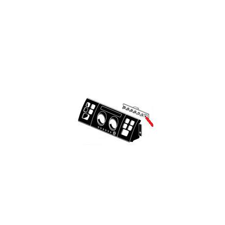 CIRCUIT LED S3 EK ORIGINE SPAZIALE - FCQ773