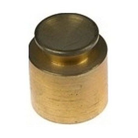 PISTON ORIGINE SPAZIALE - FCQ959