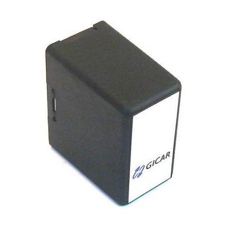 BOITIER ELECT. GICAR VOILA - GFIQ7