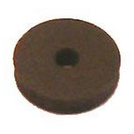 SRQ45-CLAPET TETE ROBINET