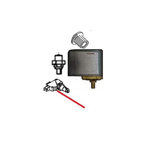 MICRO INTERRUPTEUR ORIGINE VFA EXPRESS - SRQ650