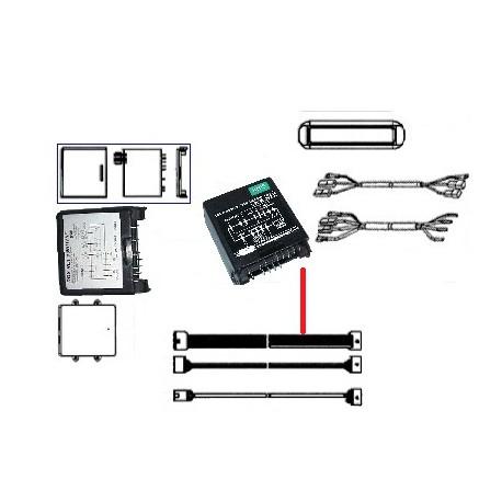 CABLE UNITE CLAVIER 3GR ORIGINE VFA EXPRESS - SRQ664