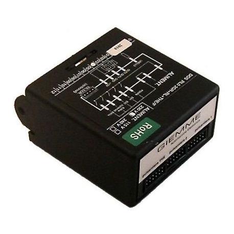 CENTRALE GIEMME 2GR VFA 230V - IRQ23