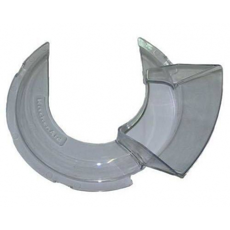 PISTON ARTICULE ORIGINE WEGA - 65832