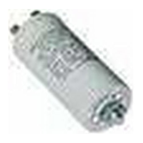 CONDENSATEUR 10MF 450V - 65164