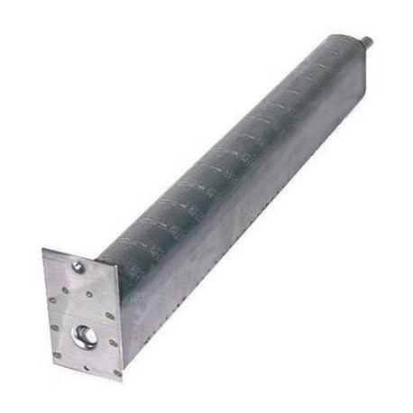 RAMPE DE BRULEUR L:400MM L:40MM ORIGINE - TIQ7905