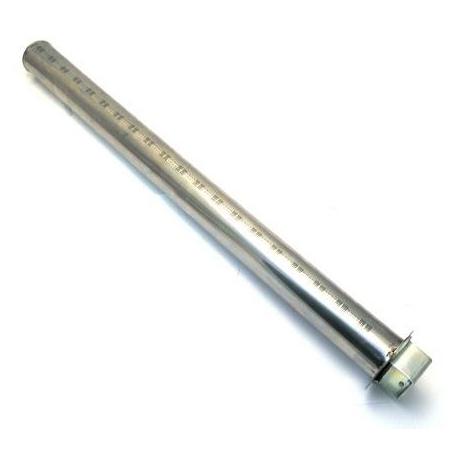 BRULEUR 3GR ORIGINE WEGA - JQ0806