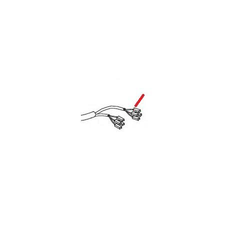CABLAGE 1GR VENUS AEP ORIGINE WEGA - JQ0965