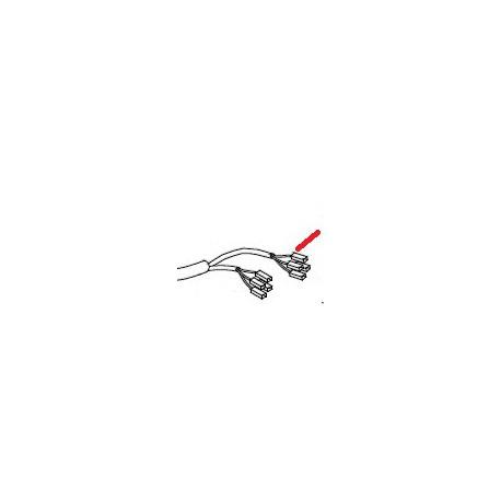 CABLAGE 3GR VENUS SAE ORIGINE WEGA - JQ0960