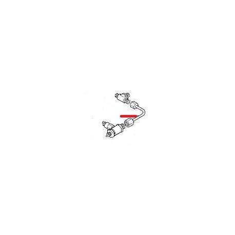 TUYAU VANNE D6 L 120 ORIGINE ASTORIA - JQ50636