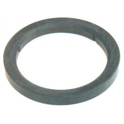 GASKET OF DOOR FILTER WEGA H:8MM GENUINE