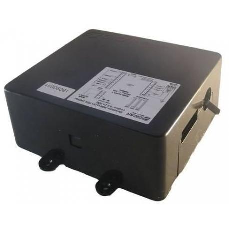 CENTRALE 1/3GR ORION/ATLAS NV - JQ60576