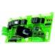 CARTE MERE ORIGINE LAINOX - TIQ79020