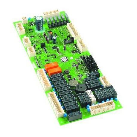 PLATINE ELECTRONIQUE ELECTROLUX AOS031ECA1 MODELE L - TIQ79037