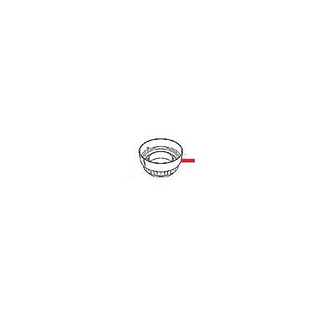 REGLAGE DOSE MD3000 ORIGINE CIMBALI - ZSQ6510