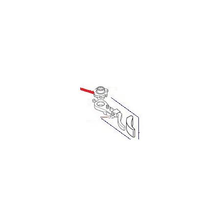 AMORTISSEUR LEVIER ORIGINE CIMBALI - ZSQ6650