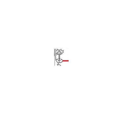 FLASQUE ORIGINE CIMBALI - ZSQ6660