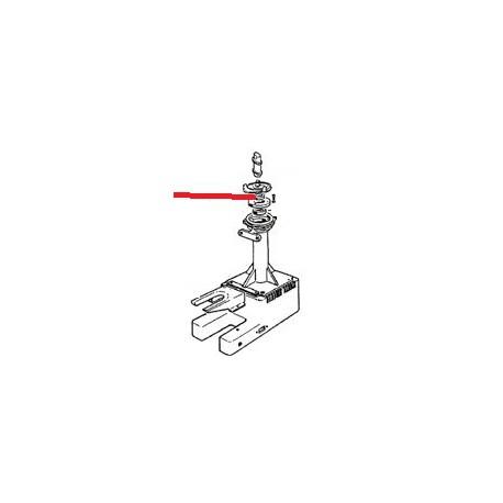 COUSSINET ORIGINE CIMBALI - ZSQ6617