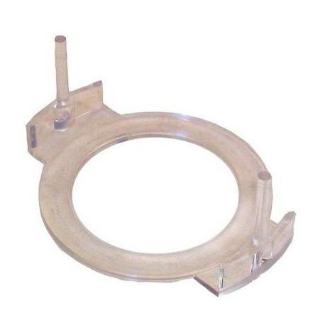 ANNEAU DE PROTECTION T80 - JS5504
