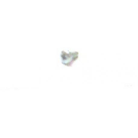 VIS DE MEULE 4X8MM ORIGINE COMPAK - ZKQ741