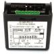 CENTRALE 1GR MS/ES/GM 230V - ZNTQ30