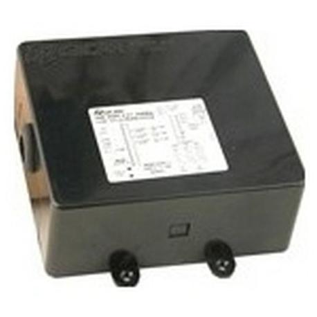 CENTRALE 3GR MS/ES/GM 230V - ZNTQ32