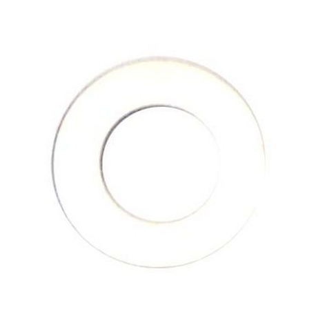 RONDELLE ROBINET INOX - CEBQ22
