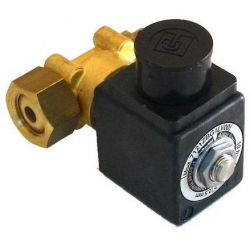 SOLENOID 230V WATER HOT GENUINE RANCILIO