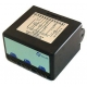 CENTRALE 3GR PROMAC 9.5.23.12 - EQ307