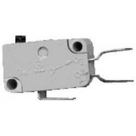 MICRO CONTACT ARRET 220V 16A - EB094