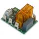 CARTE RELAIS 220V SEO1160091 - EB1757