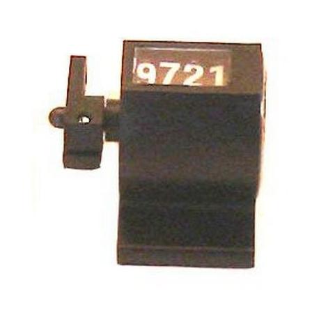 EPQ675-COMPTEUR M-20 ORIGINE RANCILIO