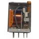 RELAIS NIVEAU AUT. 250V 10A - PC65