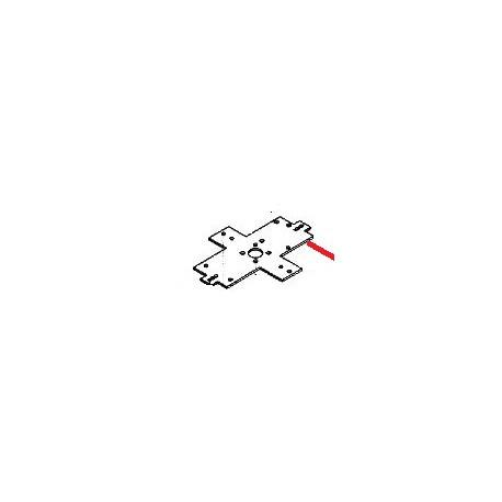 SUPPORT ORIGINE - ZFQ675