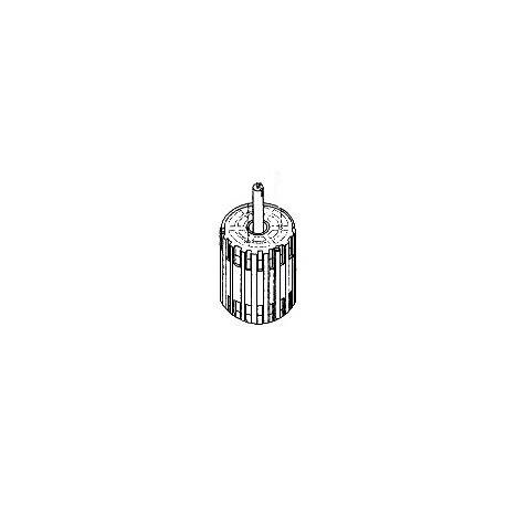 MOTEUR 230V ORIGINE SAN MARCO - ZFQ653155