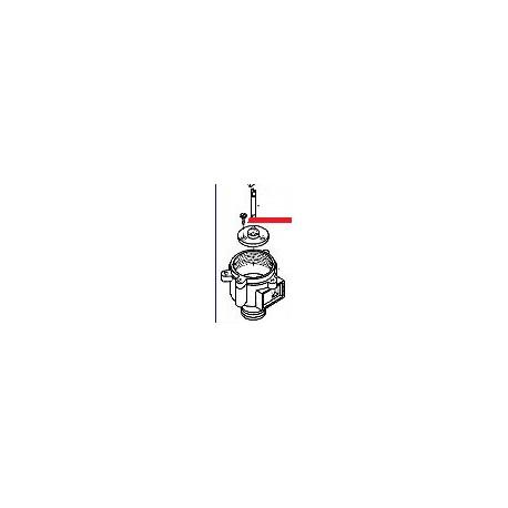 VIS INOX 4X8 ORIGINE SAN MARCO - ZFQ759767