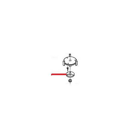 DISQUE ORIGINE SAN MARCO - ZFQ751068