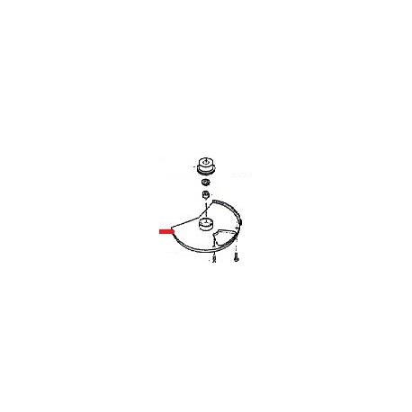 FOND DOSEUR BORDEAUX ORIGINE SAN MARCO - ZFQ855859