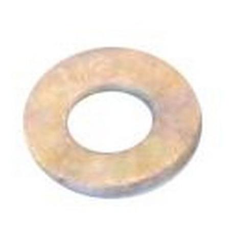 RONDELLE PLATE 4X10X1 MM ORIGINE SANTOS - FAQ766