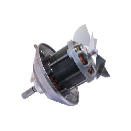MOTEUR COMPLET 220/240V ORIGINE SANTOS - FAQ885