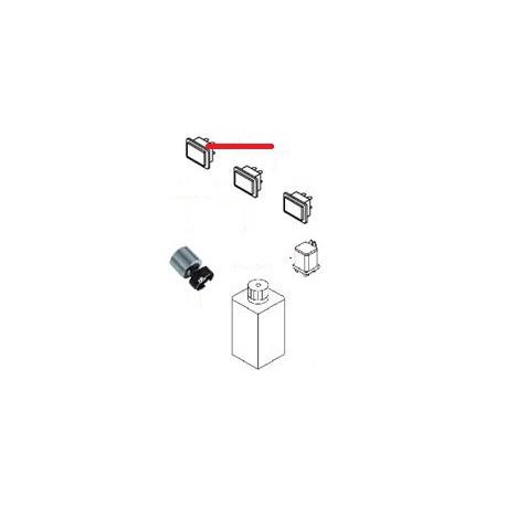 LAMPE TEMOIN VERT ORIGINE SAMMIC - FNQ15