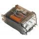 RELAIS FIND/5532 250V ORIGINE - VPQ91