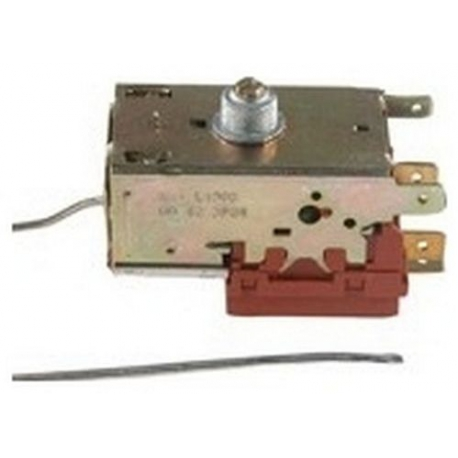 THERMOSTAT CONDENSEUR MOD M/IT - VPGQ73