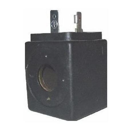 BOBINE VALVE DE GAZ AVEC CABLE - JO5571
