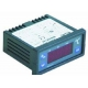 REGULATEUR FROID ID971 230V - TIQ66720