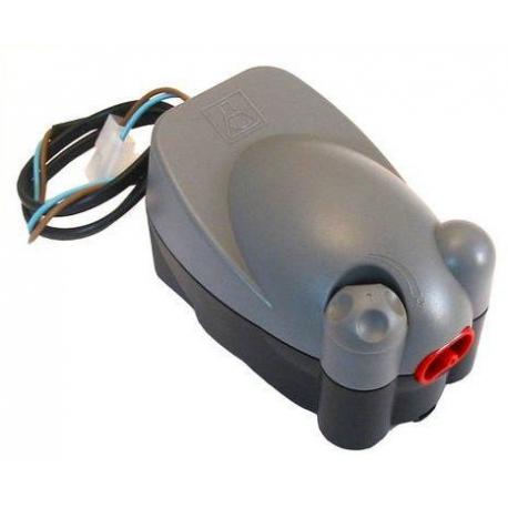 ELECTROPOMPE FRW180 3.5W 240V 50HZ DEBIT 200L/H - AZQ514653
